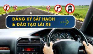 Dao Tao Sat Hach Lai Xe