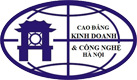 Logo Caodang